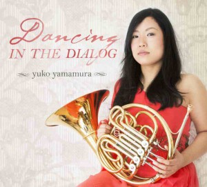 [Album: Dancing in the Dialog]