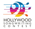 Hollywood_Songwriting_Contest